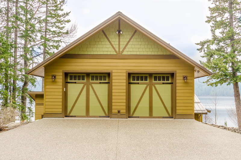 Siding Contractors And Installation In Barrie Jdl