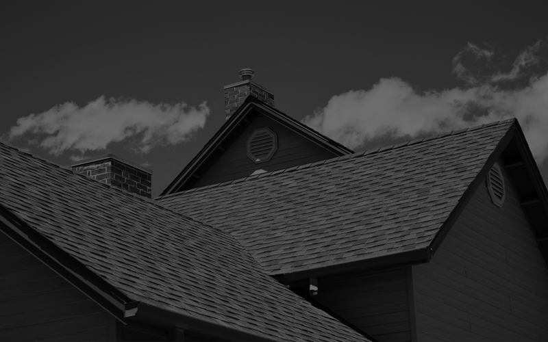 Roofing Company Serving Barrie And Simcoe Jdl